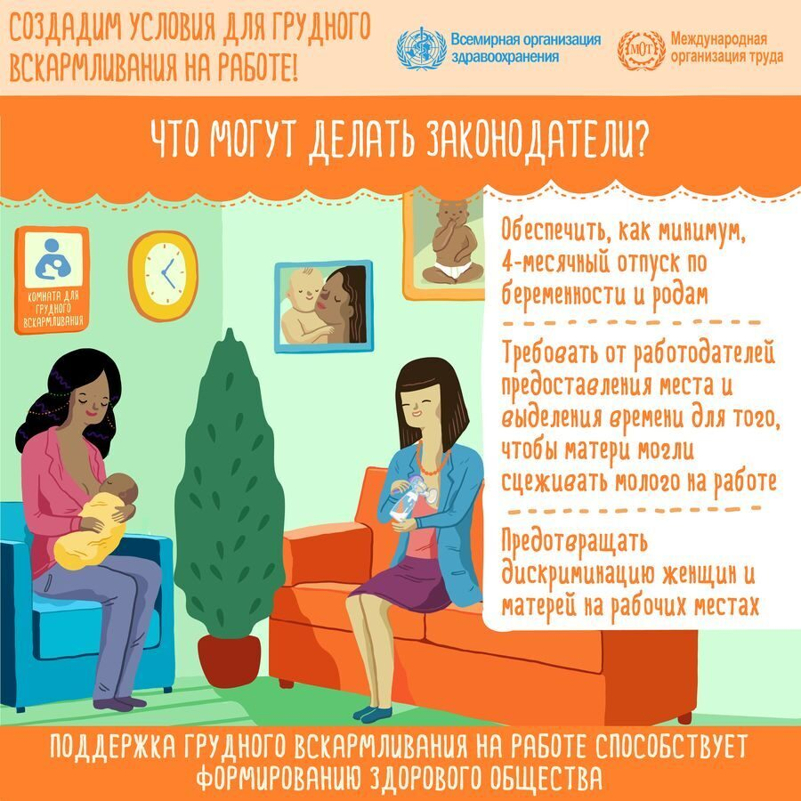10-WHO-Breastfeeding